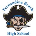 Fernandina Beach High School