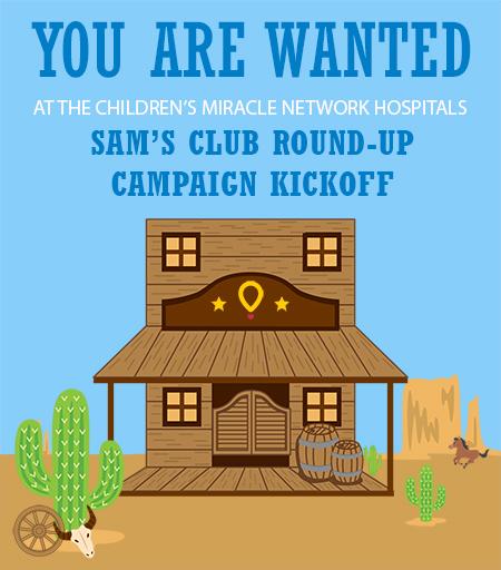 Sam's Club Kickoff 2019 - Website.jpg