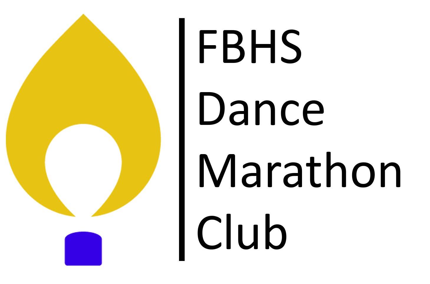 Fernandina High School - Dance Marathon