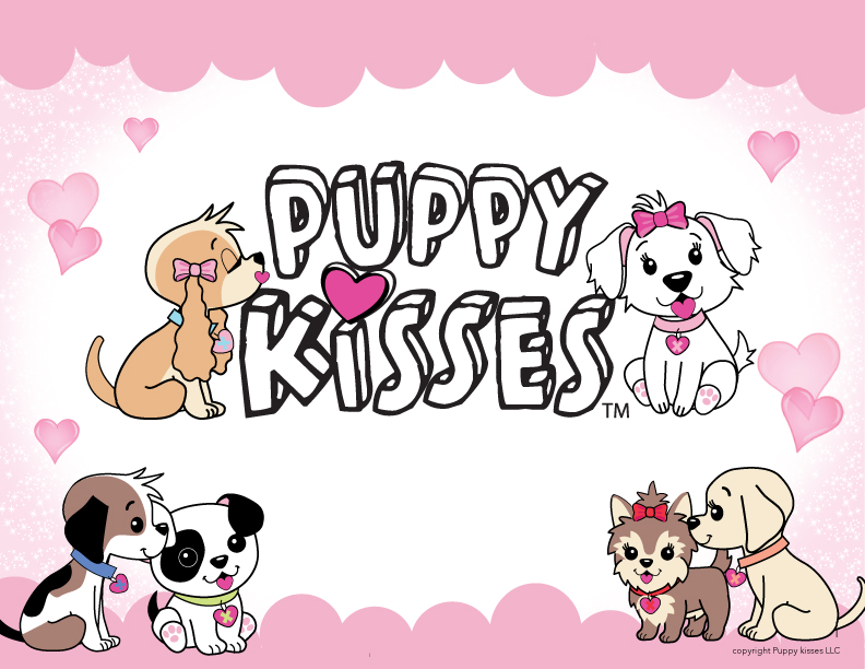 1-Puppy-Kisses-Cover.jpg