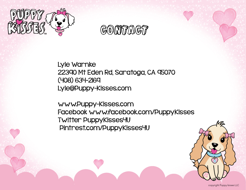 8-Puppy-Kisses-Contact.jpg