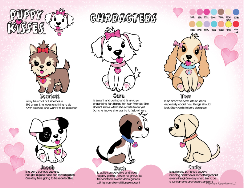 4-Puppy-Kisses-Characters.jpg