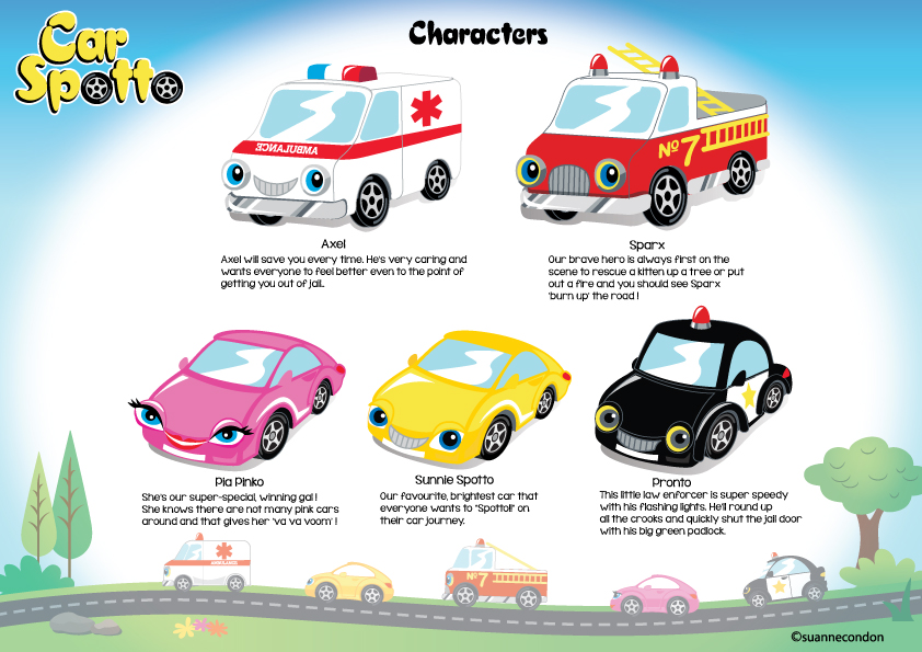 4 Car-Spotto-Characters.jpg