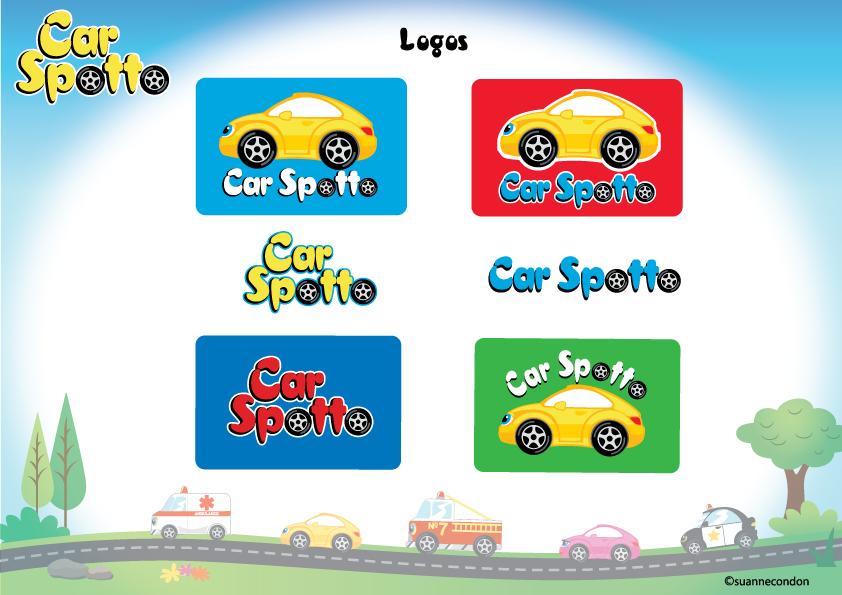 5-Car-Spotto-logos.jpg