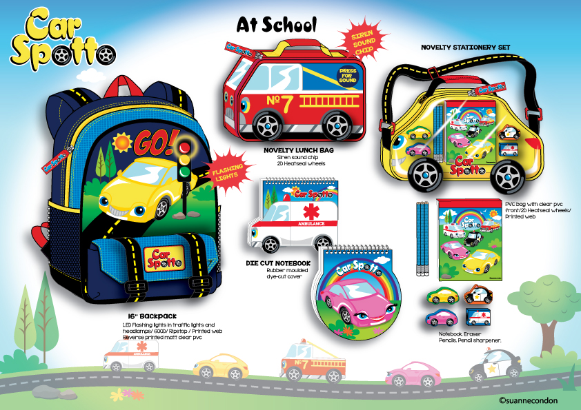 9-CAR-SPOTTO-SCHOOL.jpg