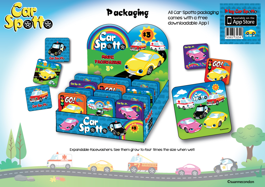 12-CAR-SPOTTO-PACKAGING.jpg