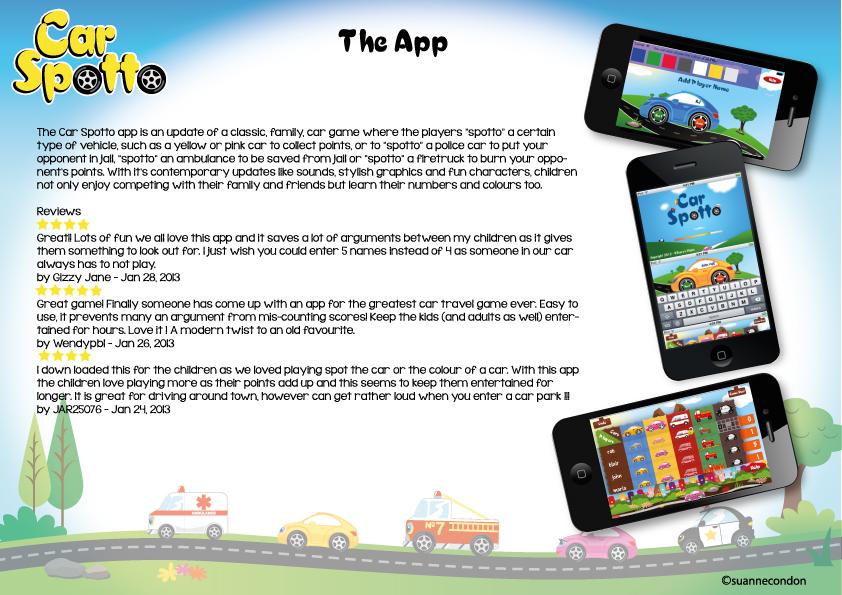 3-Car-Spotto-App.jpg