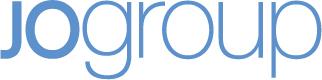 jogroup-logo.jpg