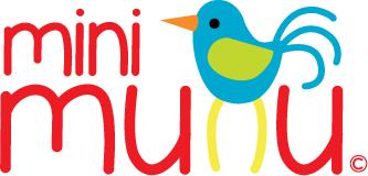 Mini-Munu-main-logo.jpg