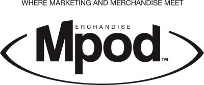 Mpod Logo.png