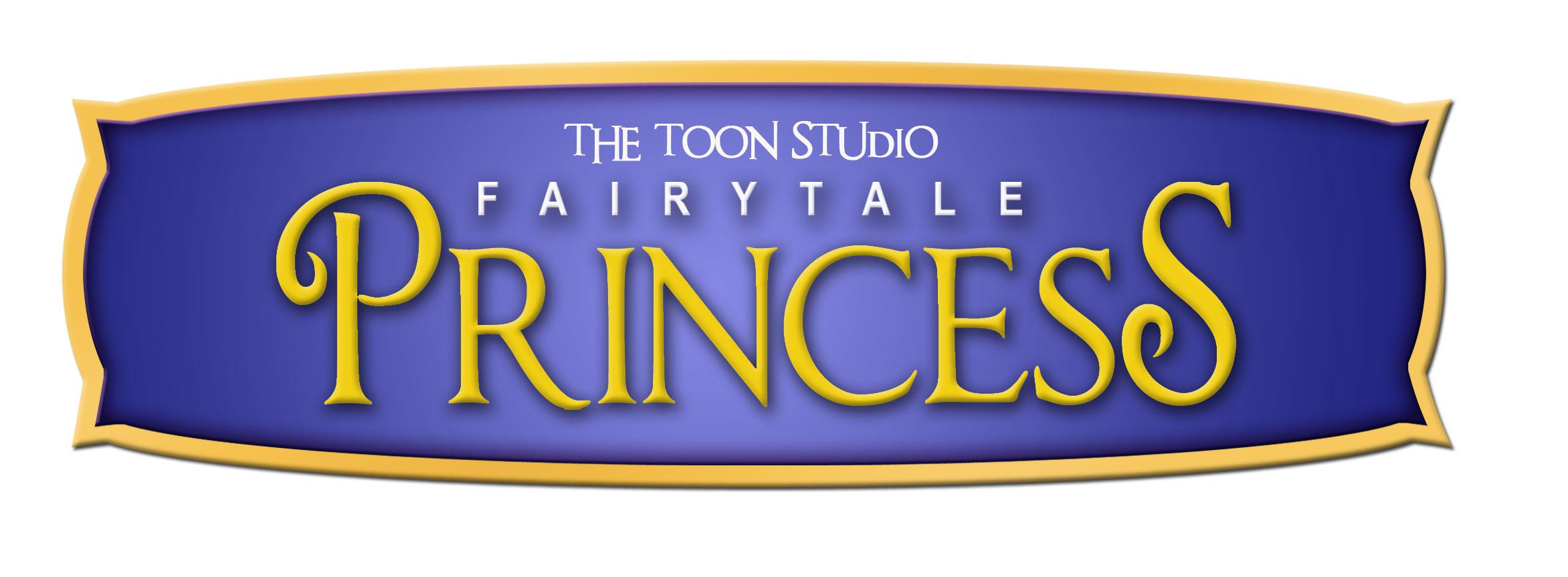 FAIRYTALE-PRINCESS-logo.jpg