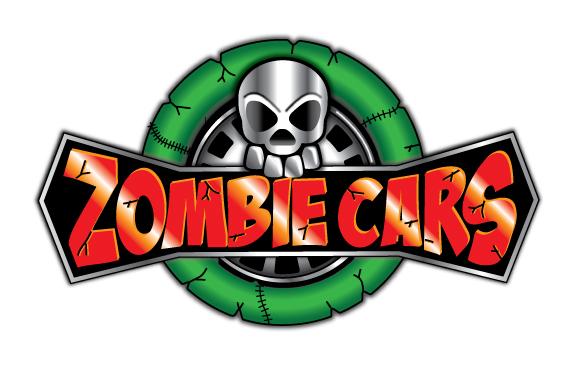 Zombie-logo-4.jpg