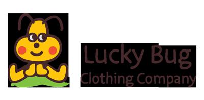 Lucky-Bug-Clothing_48c1c0e4-9446-4407-89b7-49474ef4d47d_400x.png