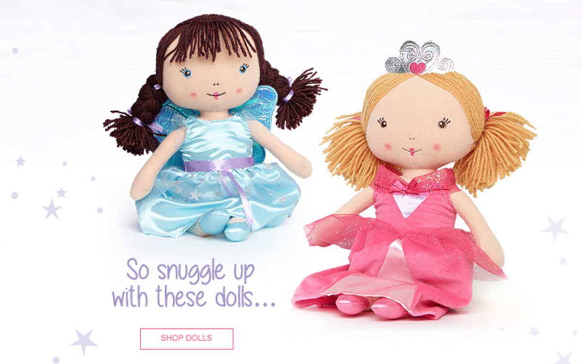Princess Ella Dolls for Dunnes Stores.png
