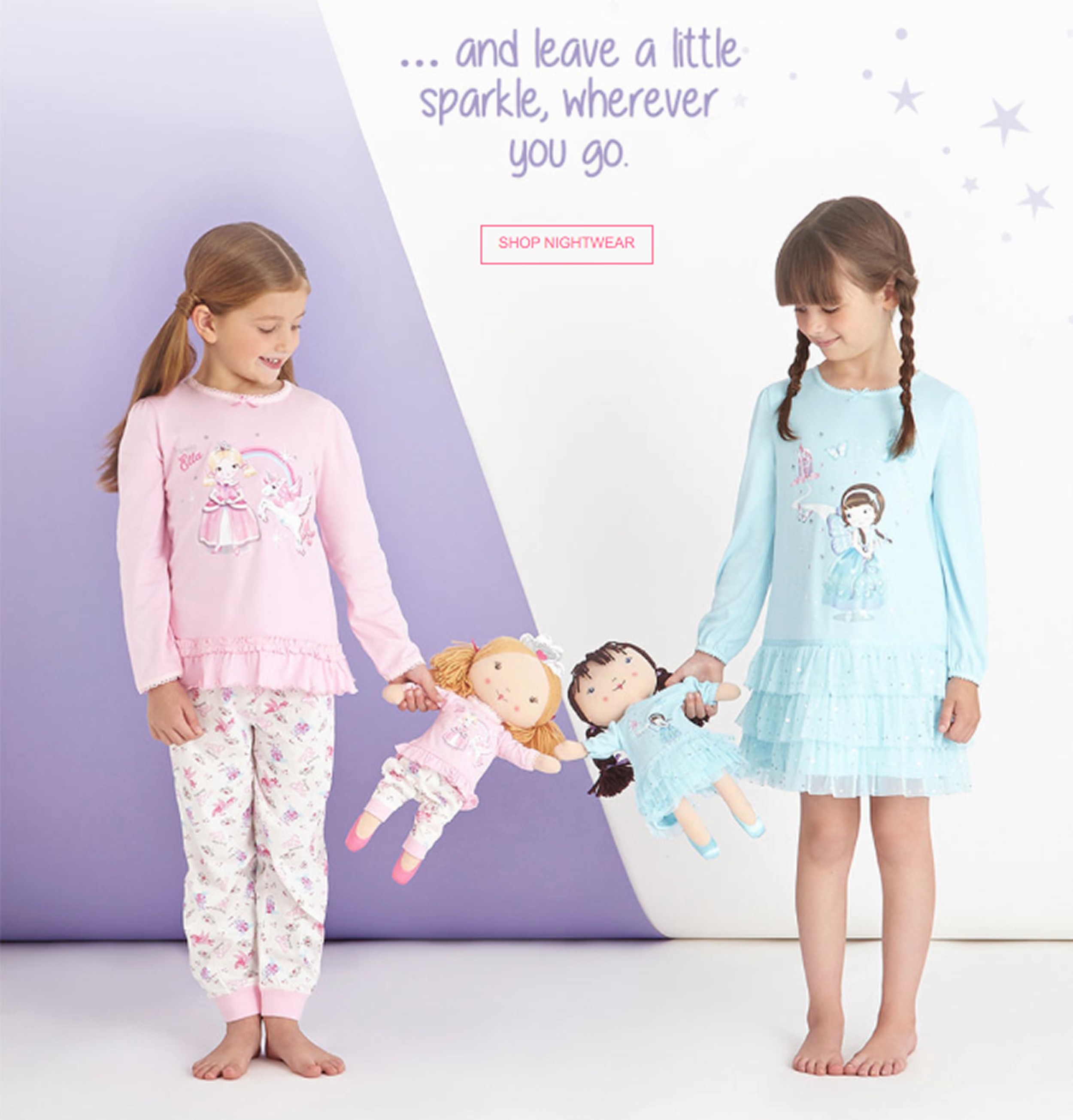 Ella nightwear & Dolls.png