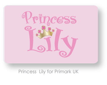 Princess-Lily-Kiddithinks.jpg