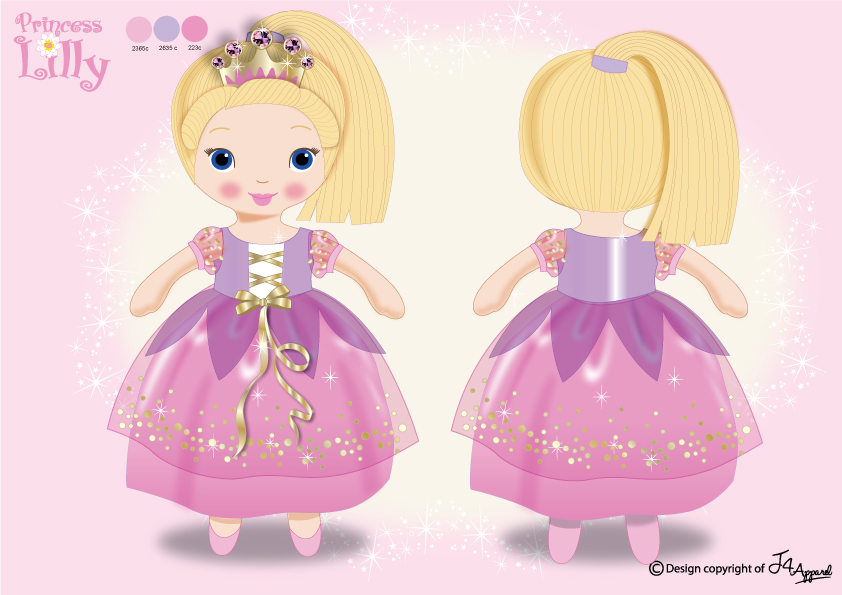 Lilly-Doll-e.jpg