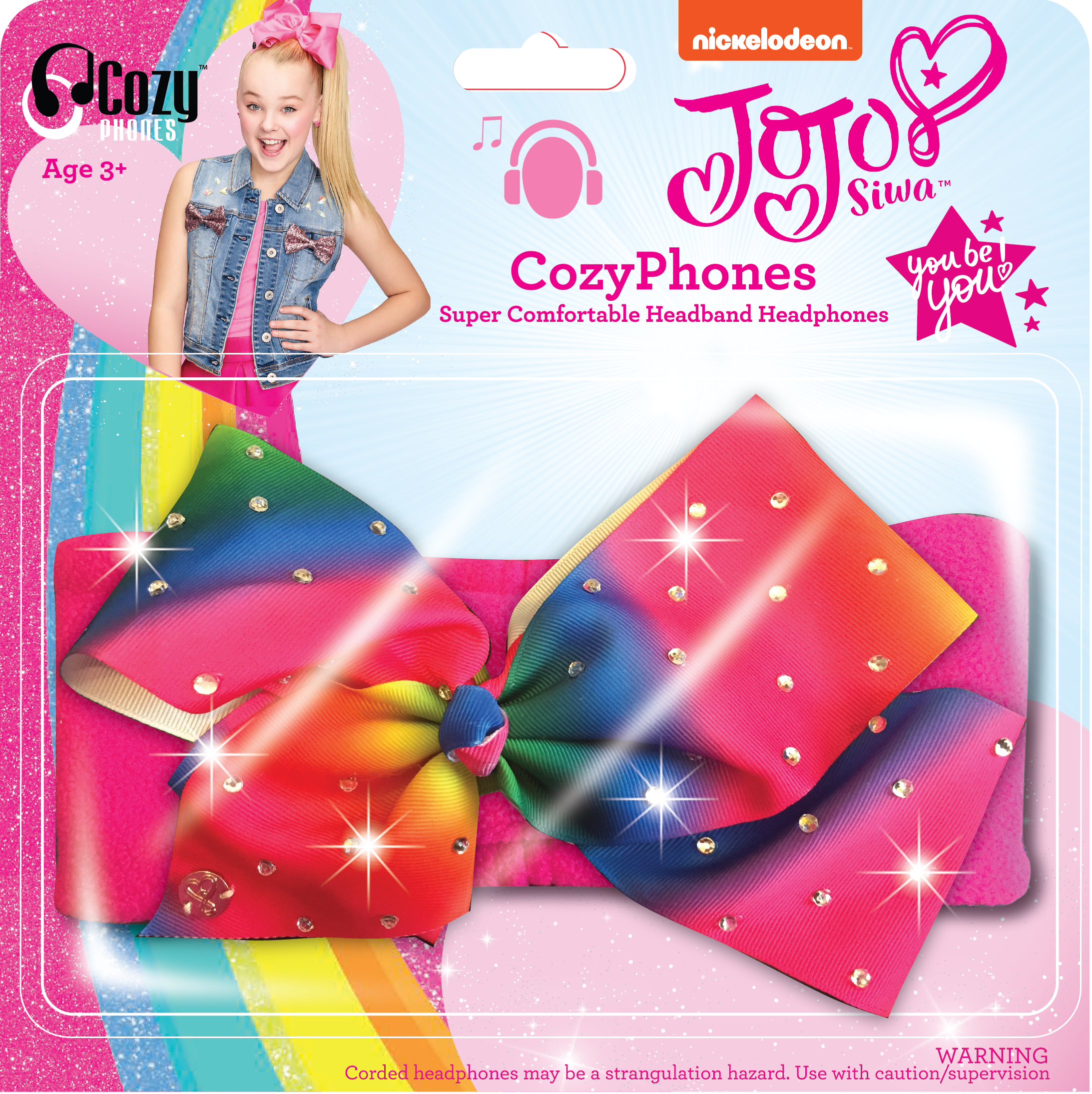 Jojo Packaging Illustration front-01.png