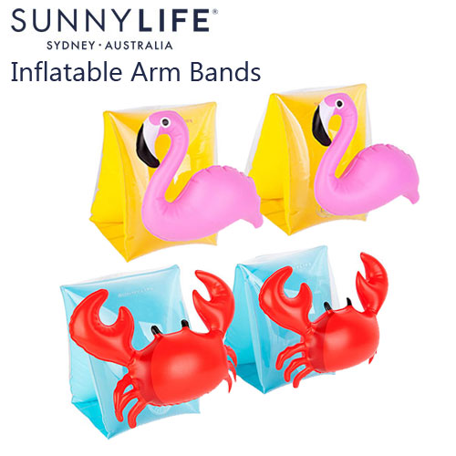 Sunnylife  inflatable armbands
