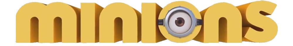 Minions-movie-logo.png