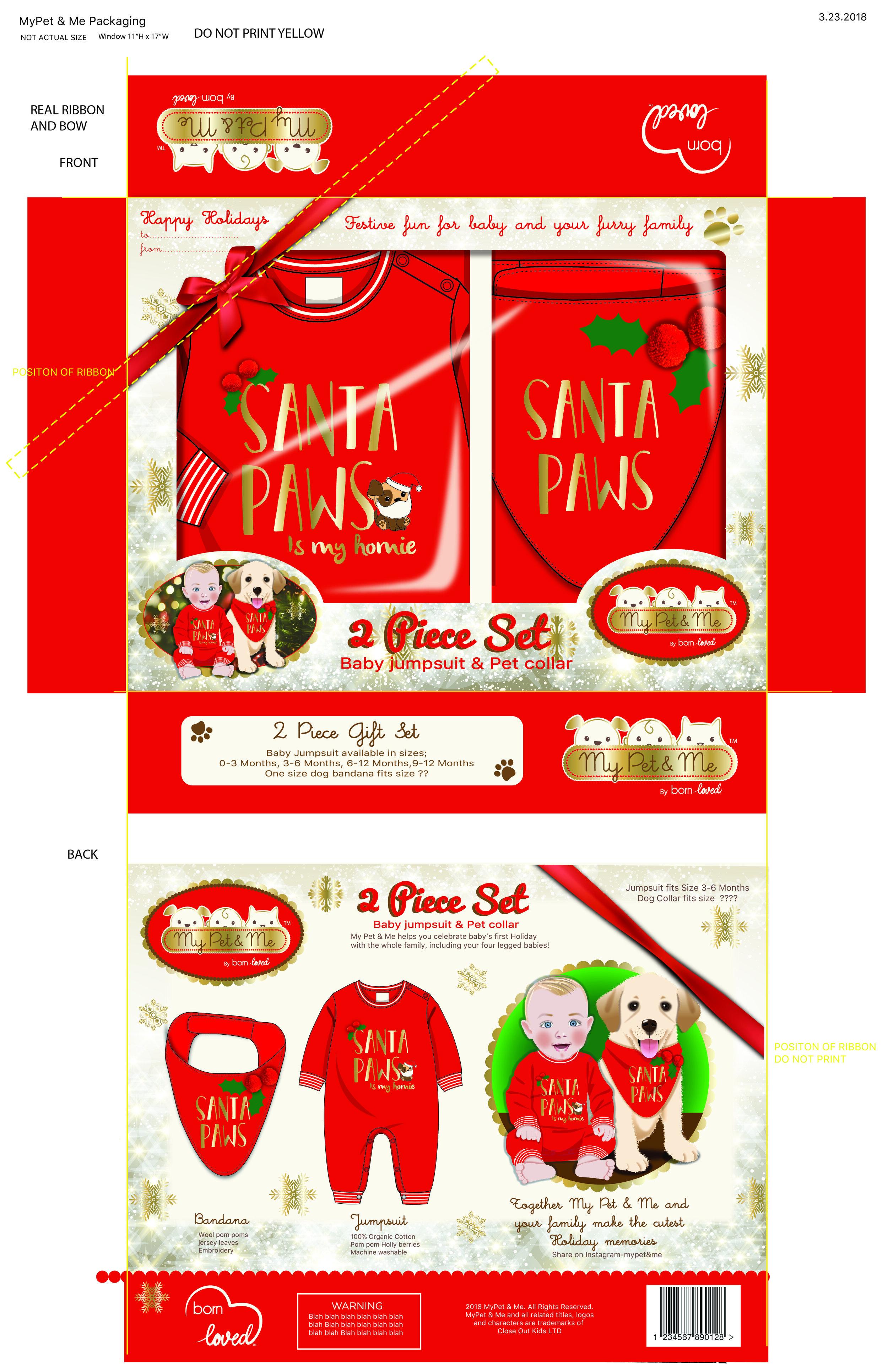 Kiddithinks Children S Design Studio Children S Packaging Design