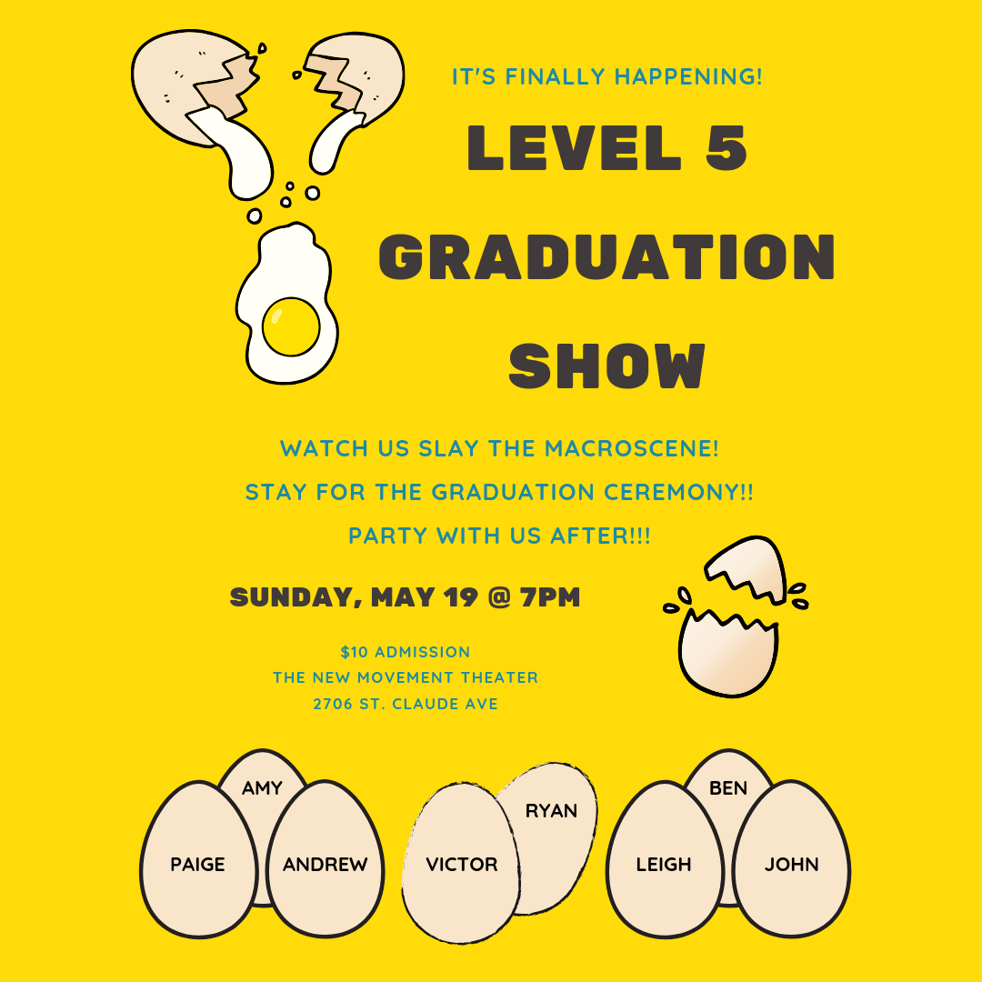 IG level 5 graduation show.png