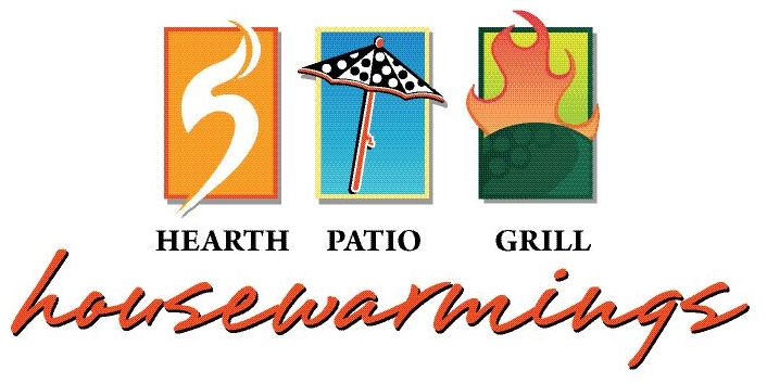 housewarmings_logo_highres_new2014 (3).jpg