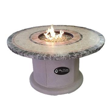 mosaic_natural_fire_table.jpg