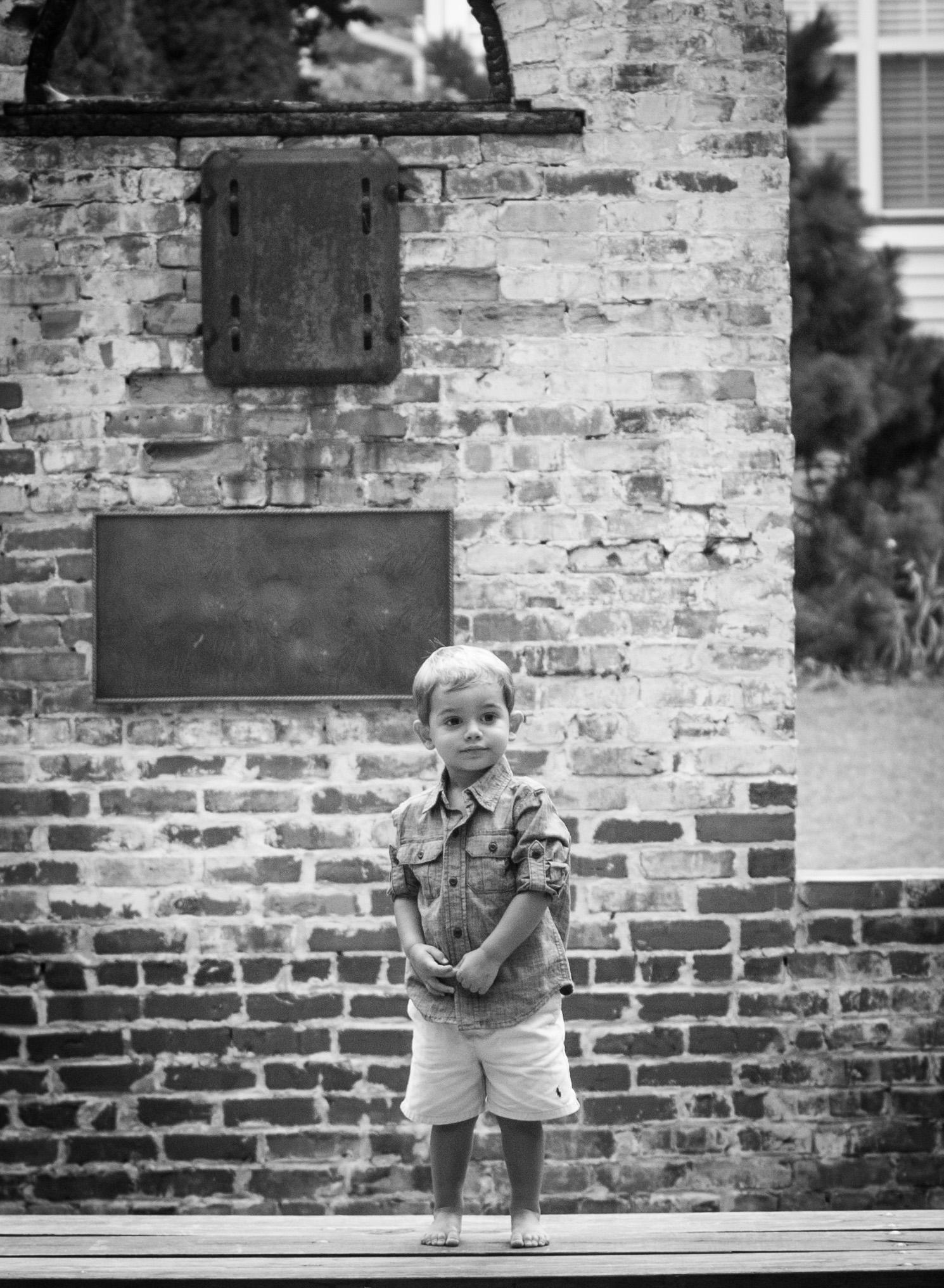 JennyPerryPhotography-ToscanoSummer2015-97.jpg