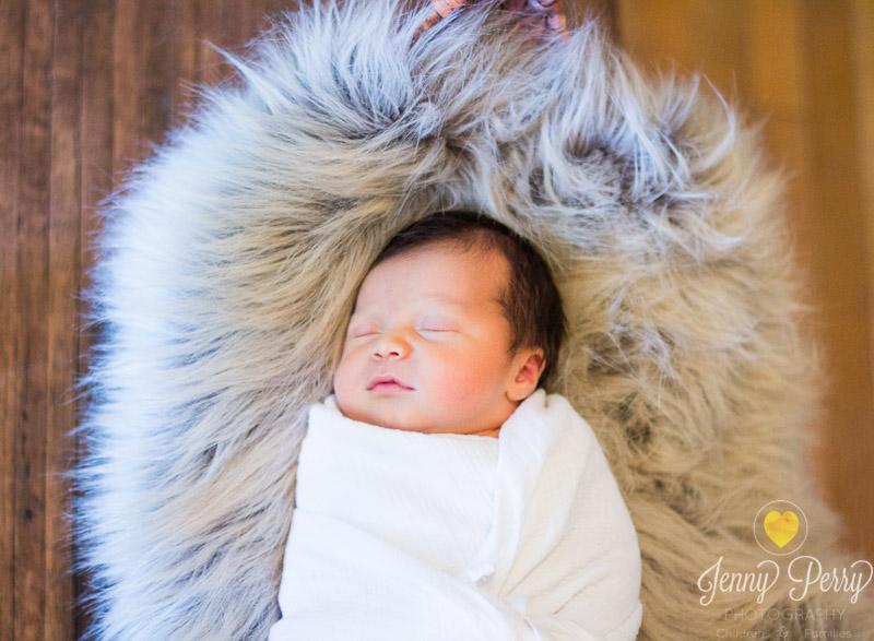 JennyPerryPhotography-OHFNewbornWeb2015-7.jpg