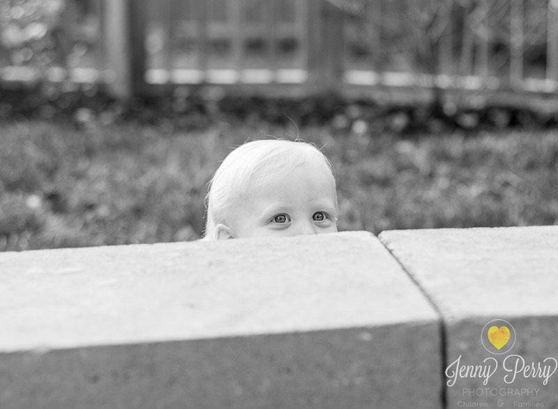 JennyPerryPhotography-GandySneak2015-19.jpg