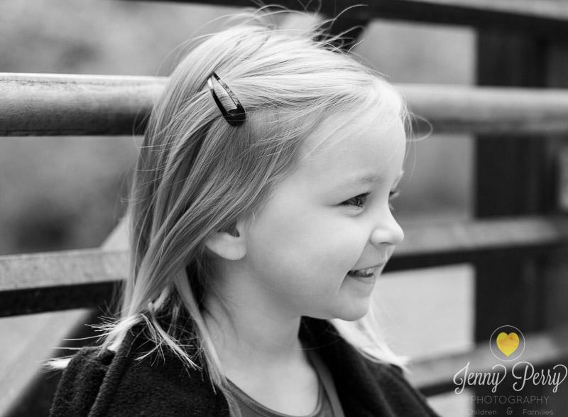JennyPerryPhotography-KingSneak2015-5.jpg