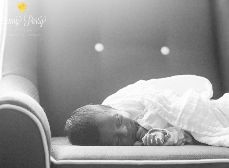 JennyPerryPhotography-RyanNewborn2015-5.jpg