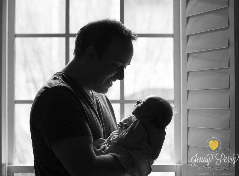 JennyPerryPhotography-MFNewbornSneakPeek2016-16.jpg
