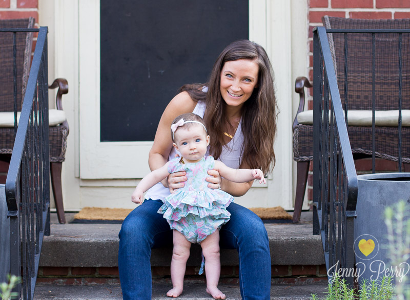 JennyPerryPhotography-CharlestonLott6MonthSneakPeek-5.jpg