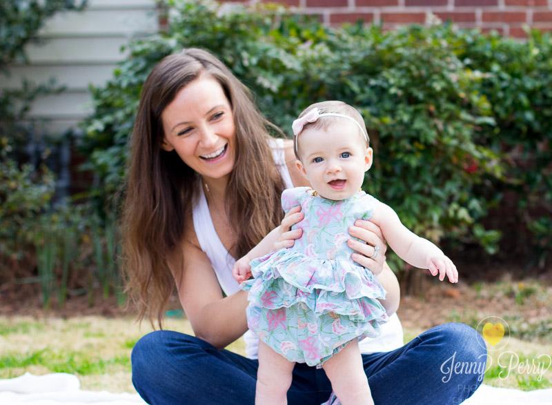 JennyPerryPhotography-CharlestonLott6MonthSneakPeek-6.jpg