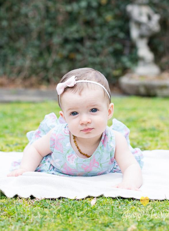 JennyPerryPhotography-CharlestonLott6MonthSneakPeek-1.jpg