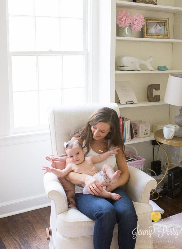 JennyPerryPhotography-CharlestonLott6MonthSneakPeek-10.jpg