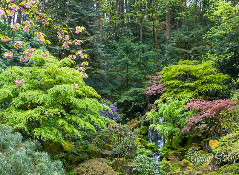 JennyPerryPhotography-OregonGirlsTripforWeb-8.jpg
