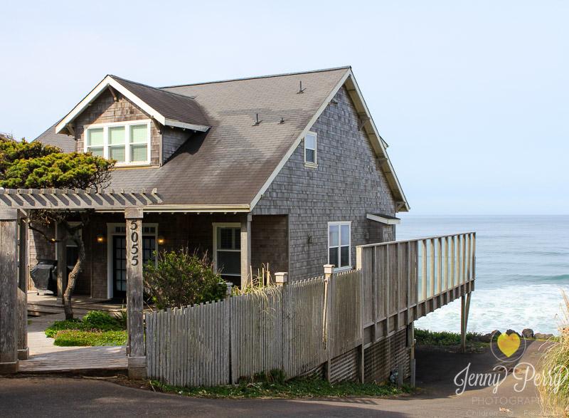JennyPerryPhotography-OregonGirlsTripforWeb-27.jpg