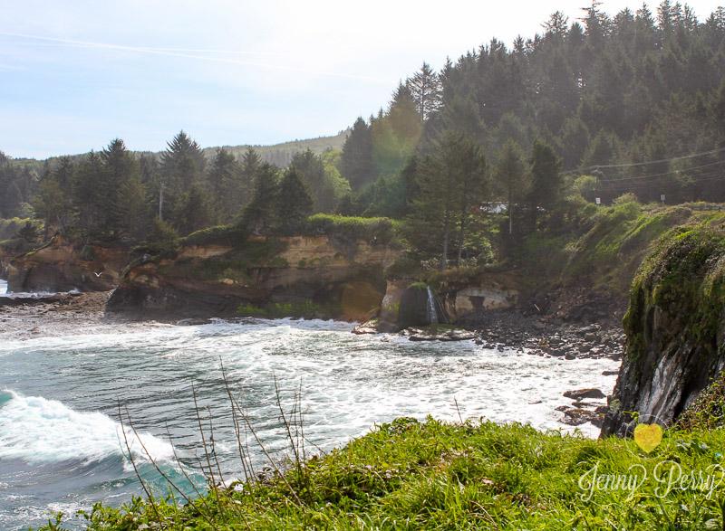 JennyPerryPhotography-OregonGirlsTripforWeb-29.jpg