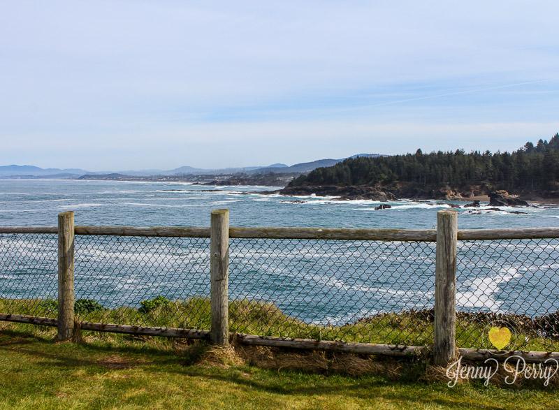 JennyPerryPhotography-OregonGirlsTripforWeb-32.jpg