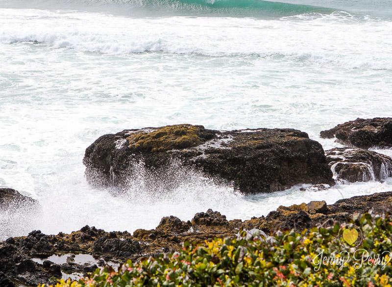 JennyPerryPhotography-OregonGirlsTripforWeb-74.jpg