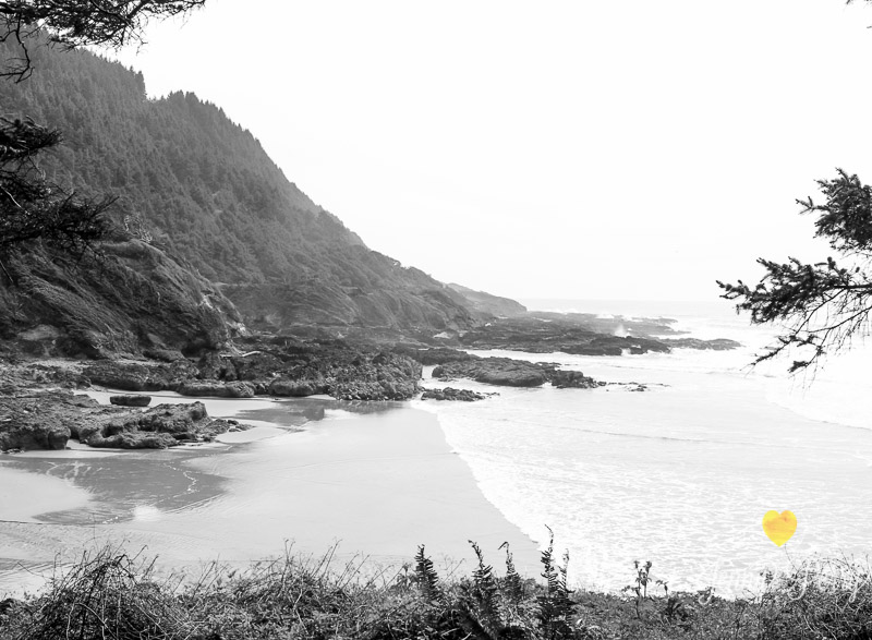 JennyPerryPhotography-OregonGirlsTripforWeb-83.jpg