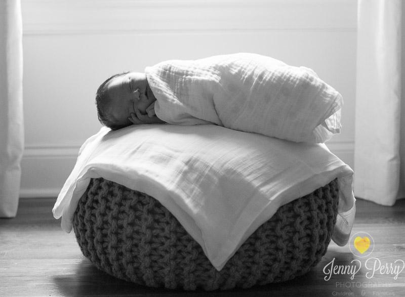 JennyPerryPhotography-AddieNewborn2016forWEB-2.jpg