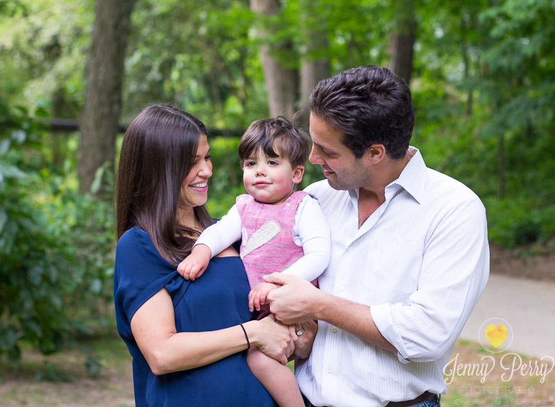 JennyPerryPhotography-RussFamily2016forWEB-21.jpg