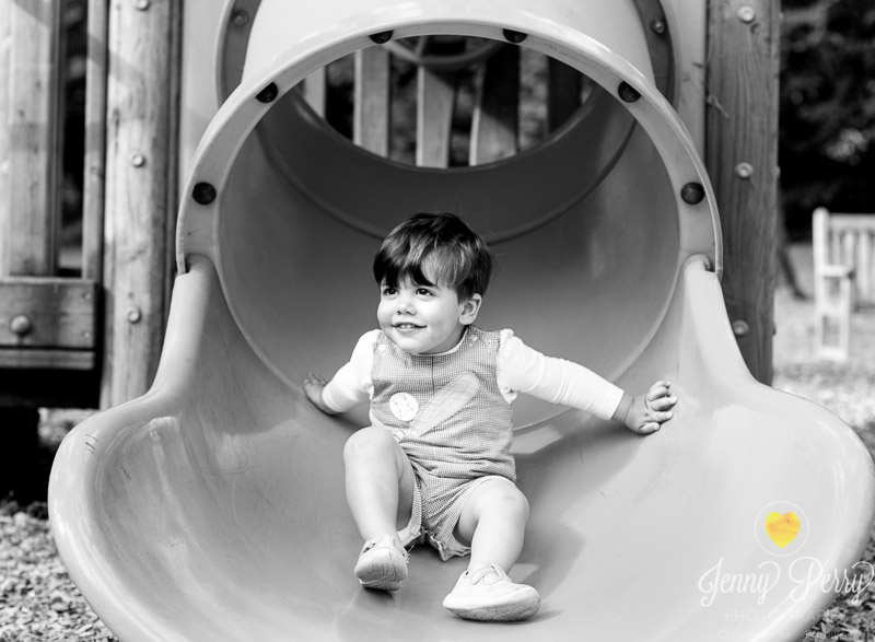 JennyPerryPhotography-RussFamily2016forWEB-42.jpg