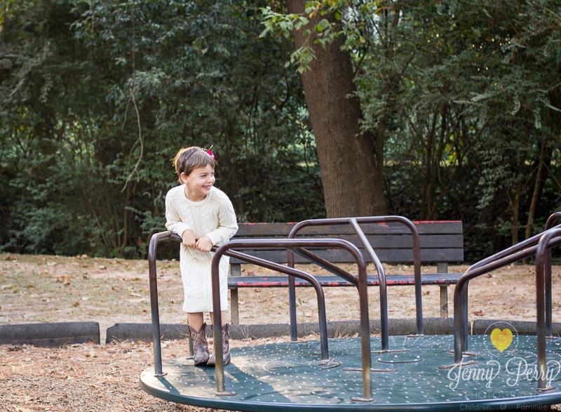 JennyPerryPhotography-ToscanoMini2016WEB-36.jpg