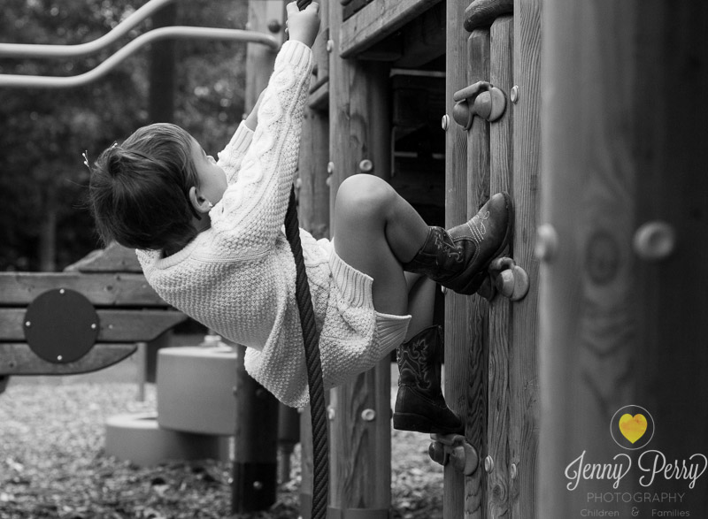 JennyPerryPhotography-ToscanoMini2016WEB-56.jpg