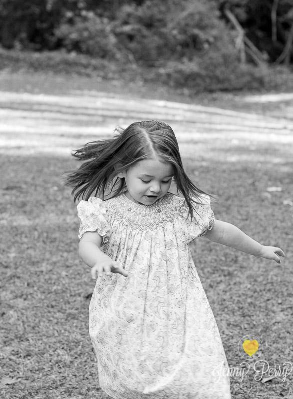 JennyPerryPhotography-PellegrinoFallMini2016WEB-54.jpg